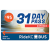 Commuter_Express_Pass_100x100.jpg