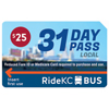 Reduced_Fare_Pass_100x100.jpg